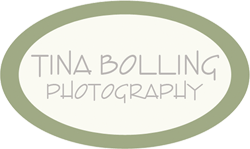 Tina Bolling Photography