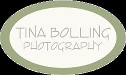 Tina Bolling Photography